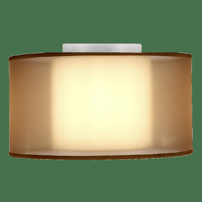 shadow box drum cladding kits surface chameleon lighting. Black Bedroom Furniture Sets. Home Design Ideas